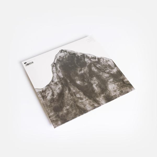 Sound walk collective vinyl 2