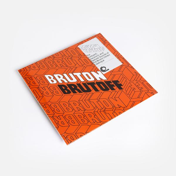 Bruton brutoff 1