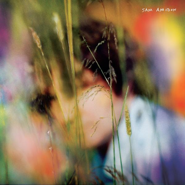 Sam amidon %28album%29