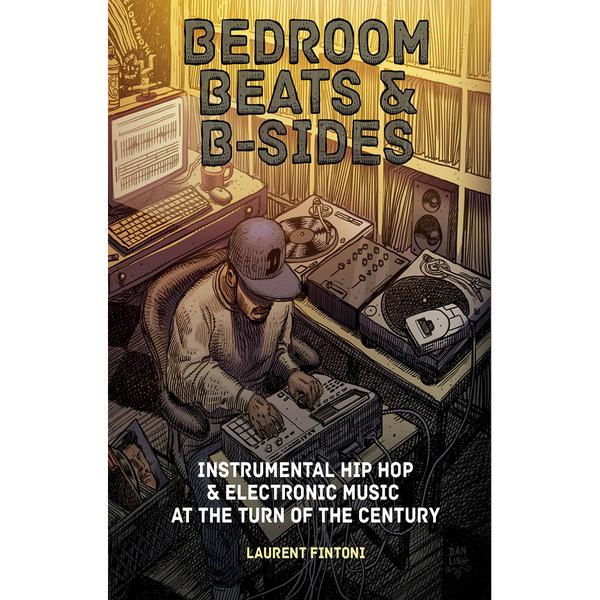 Bedroombeats