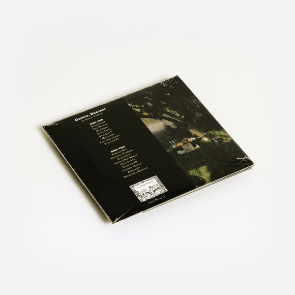 Sarahdavachi cd b