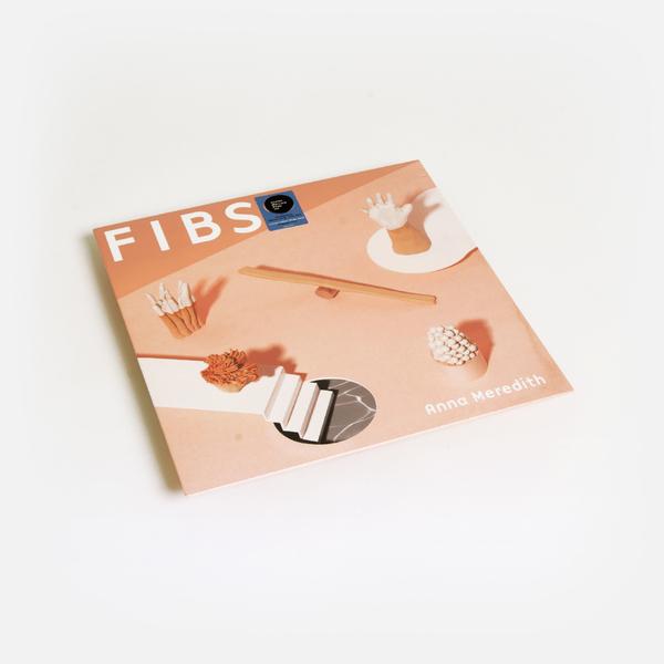 Fibs f