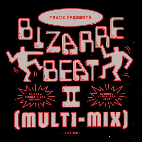 Lies158 traxx bizarrebeat web 1024x1024