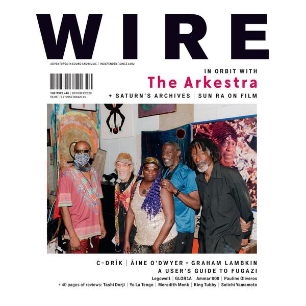 Wire440
