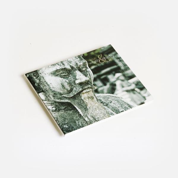 Bvdub cd f