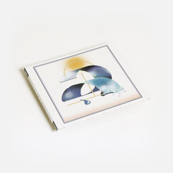 Carlosnino cd f