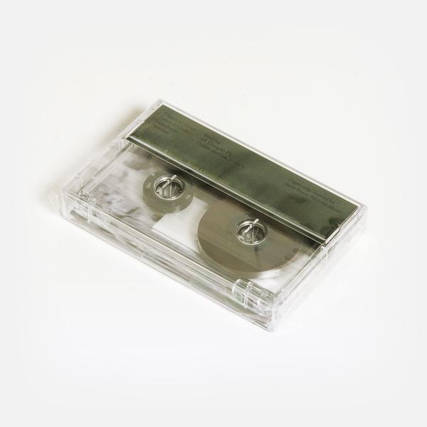 Annavon tape b