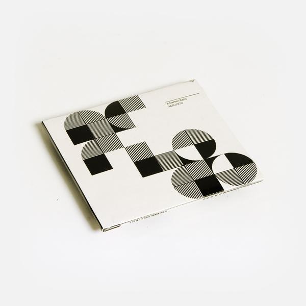 Acrloco cd f