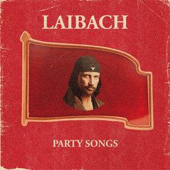 Laibach Das Spiel Ist Aus Boomkat