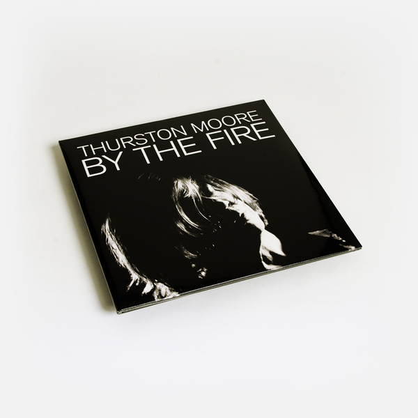 Bythefire col f