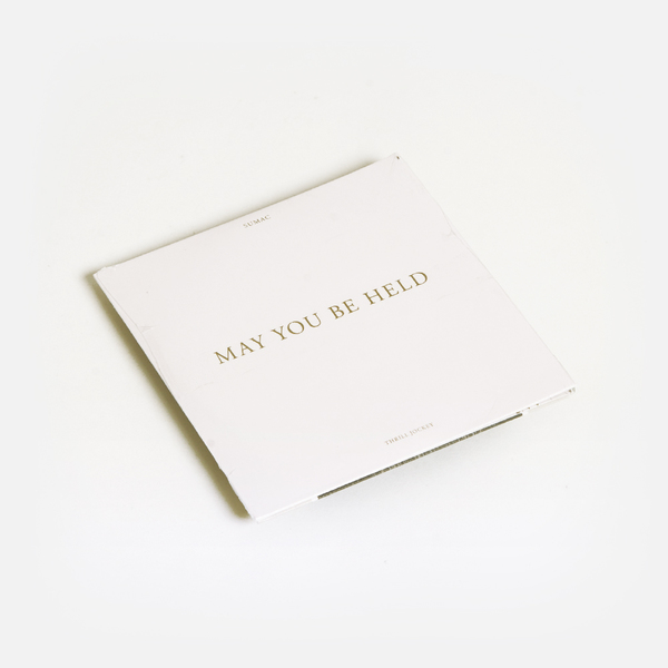 Mayyoubeheld cd b