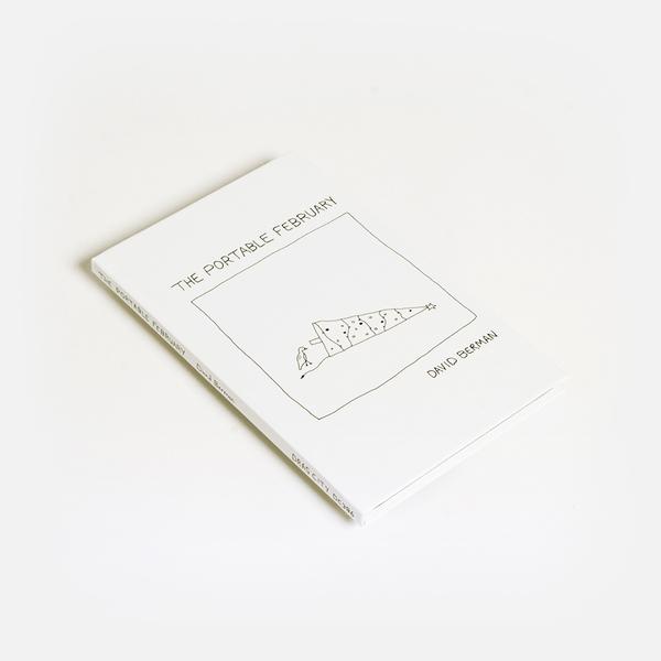 Davidberman book f