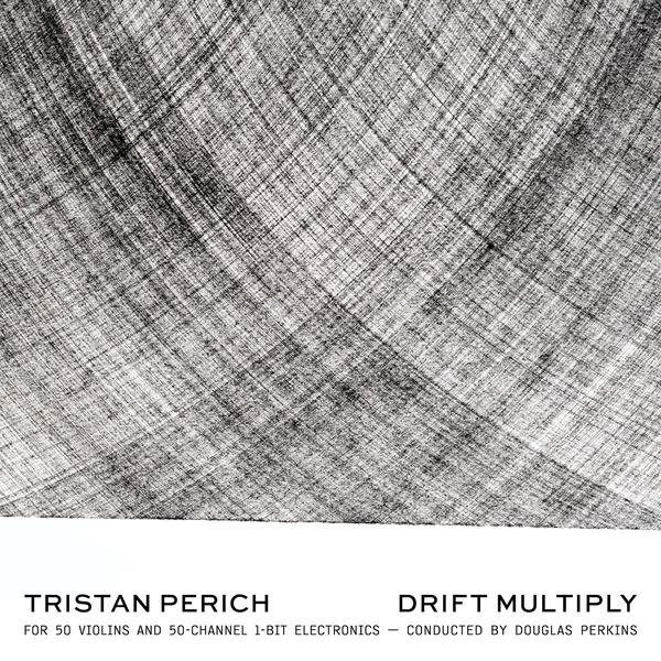 Drift multiply
