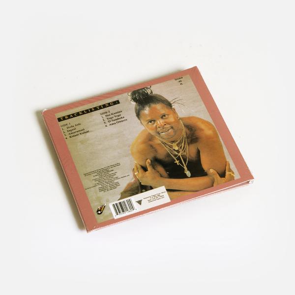 Yogoyogo cd b