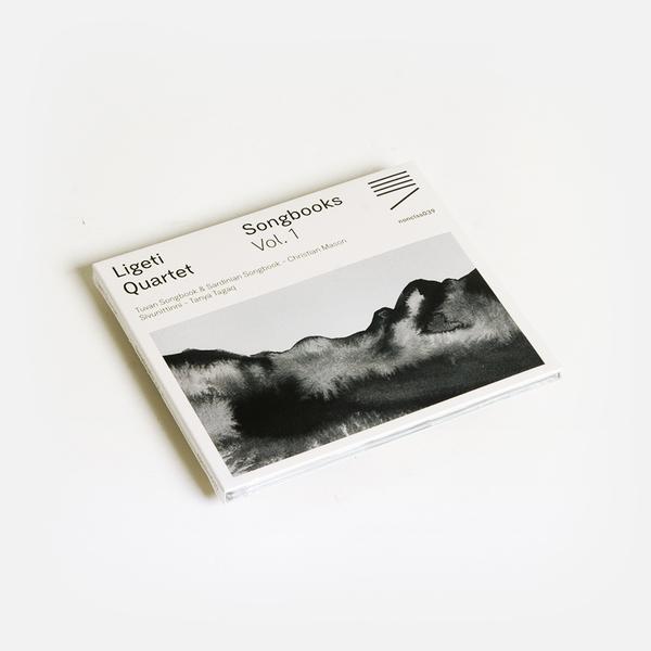 Songbooks f