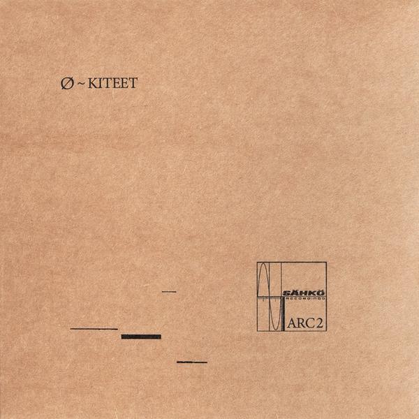 Kiteet