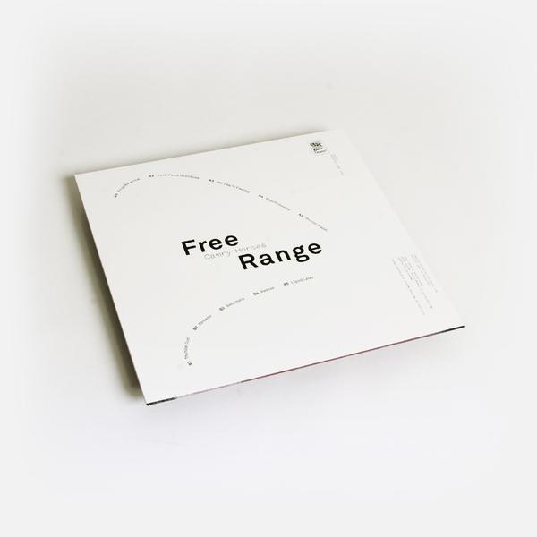 Freerange b