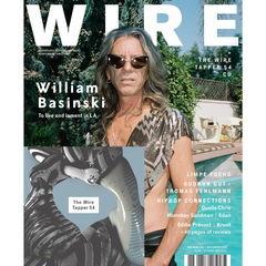 Wire441