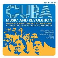 Cuba book cover1 1024x