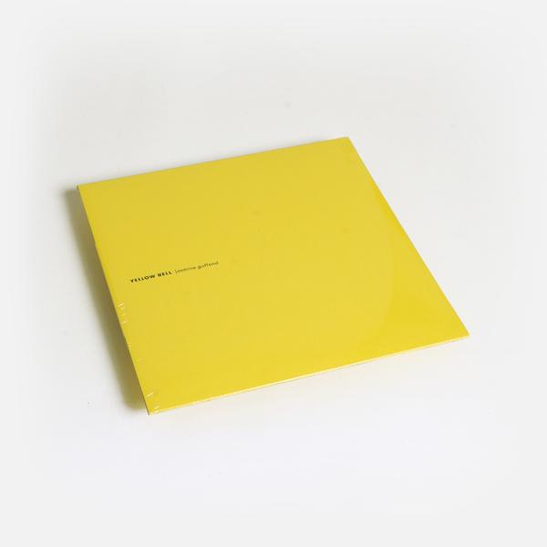 Yellowbell f