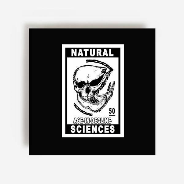 Naturalsciences f
