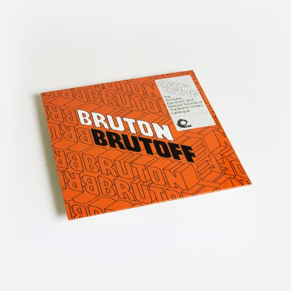 Bruton f