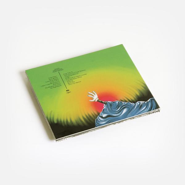 Opn cd b