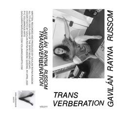 184281 gavil n rayna russom transverberation