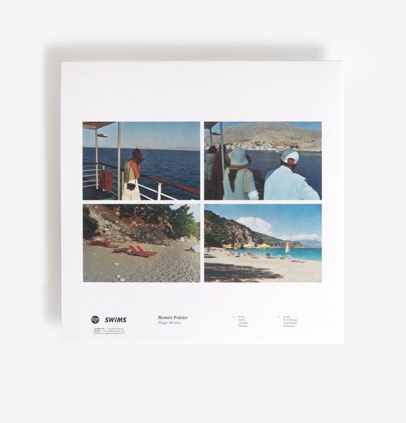 Romeo poirier additional product images v4