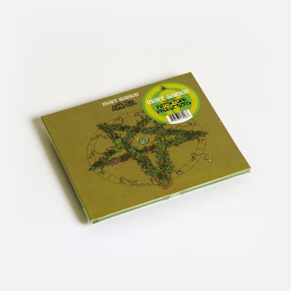 Patchcord cd f
