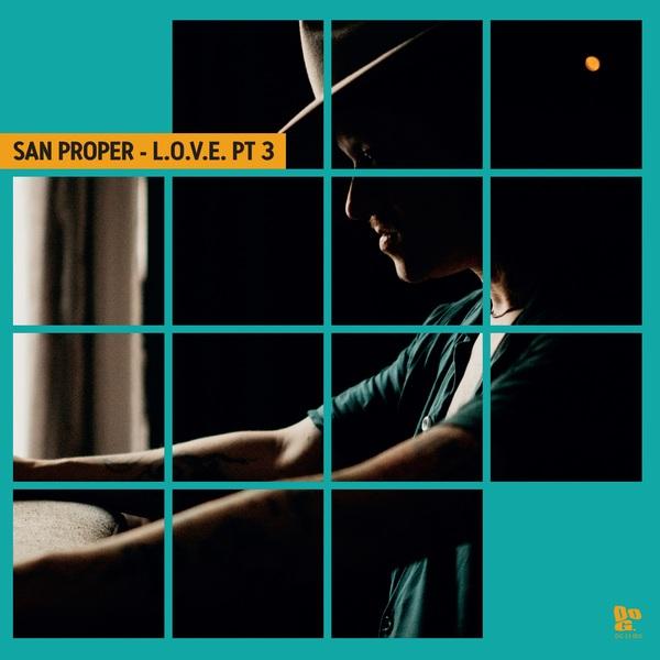 Dg 13 003 cover