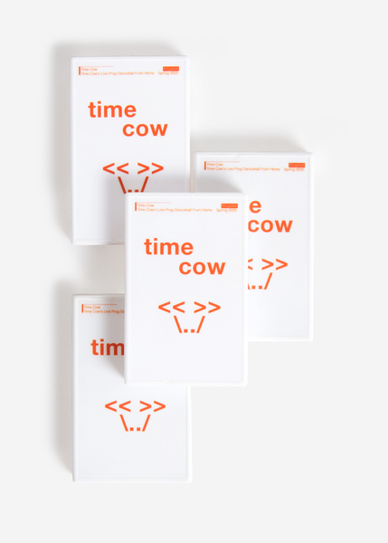 Time cow additional product images v1