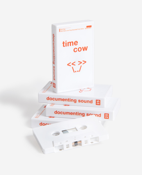 Time cow additional product images v8