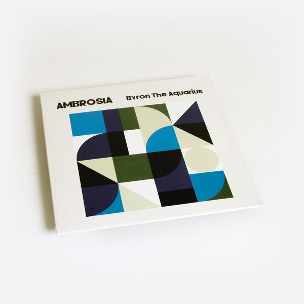Ambrosia f