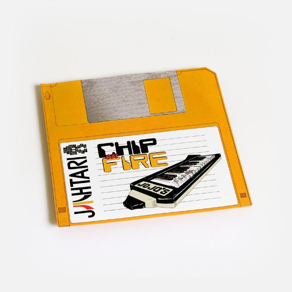 Chiponfire f