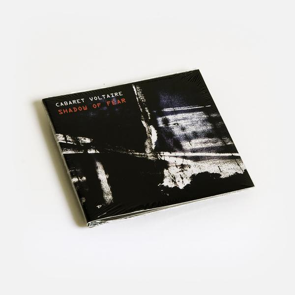 Cabaretv cd f