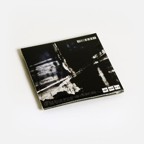 Cabaretv cd b
