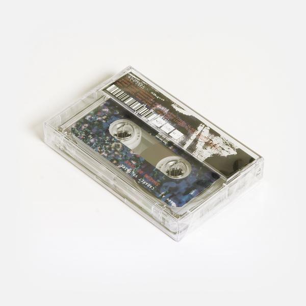 Cabaretv tape b