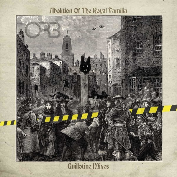 184666 the orb abolition of the royal familia