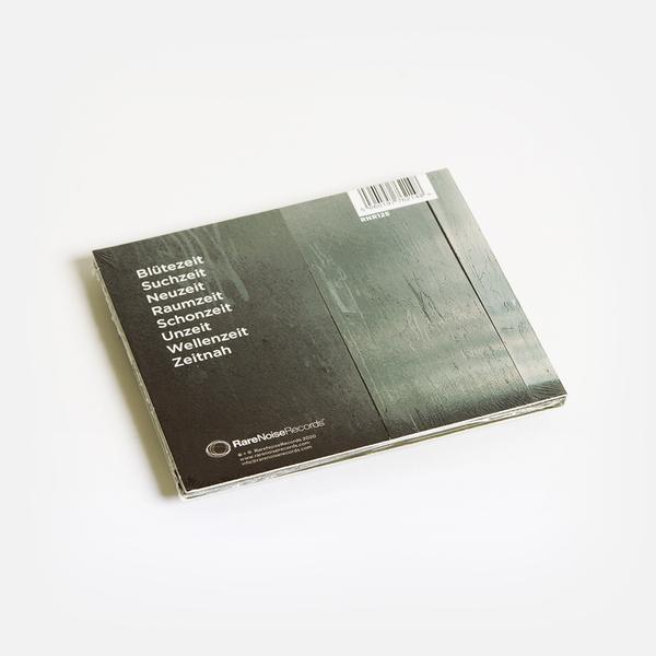 Neuzeit cd b