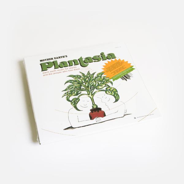 Plantasia f
