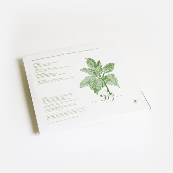 Plantasia b