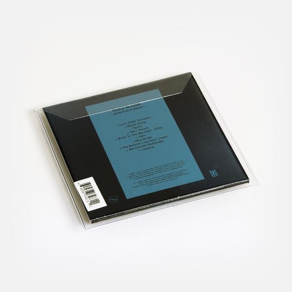 Oarnarlds cd b