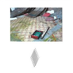 Ana008 cover