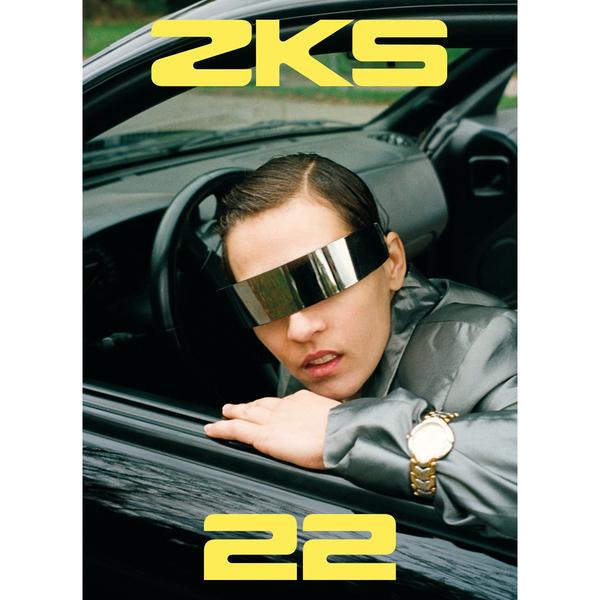 Zweik22