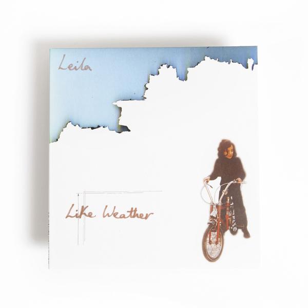 Leila social v2