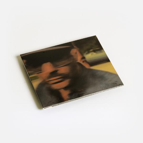 Charleswebster cd f