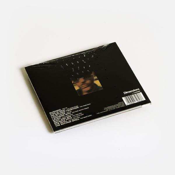 Charleswebster cd b