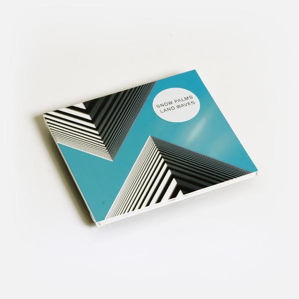 Landwaves cd f