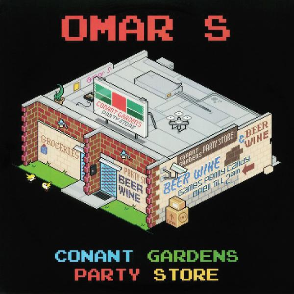 Omars